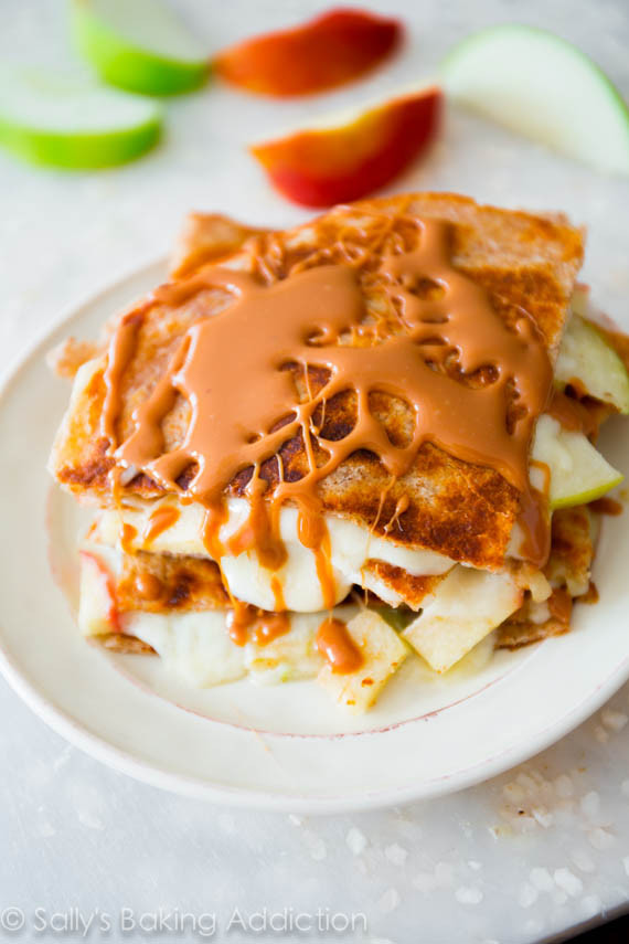 Caramel-Apple-Brie-Quesadillas-4.jpg