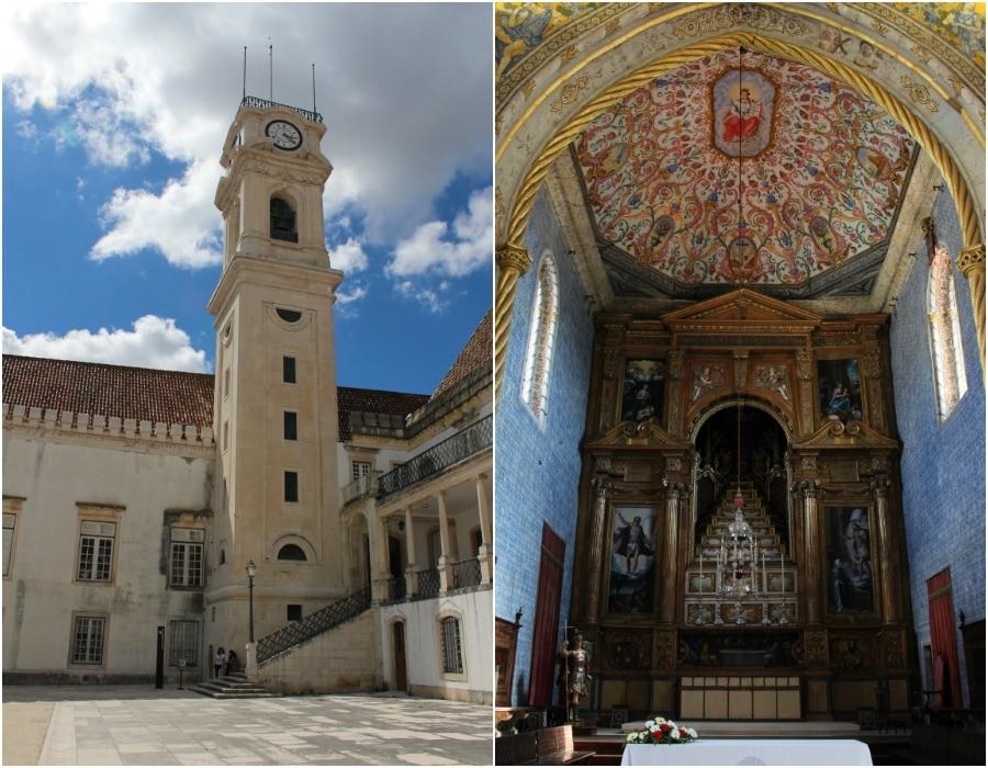 HC_Coimbra04.jpg