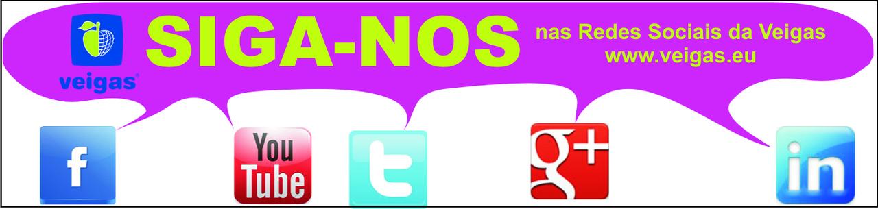 veigas-redes-sociais.jpg