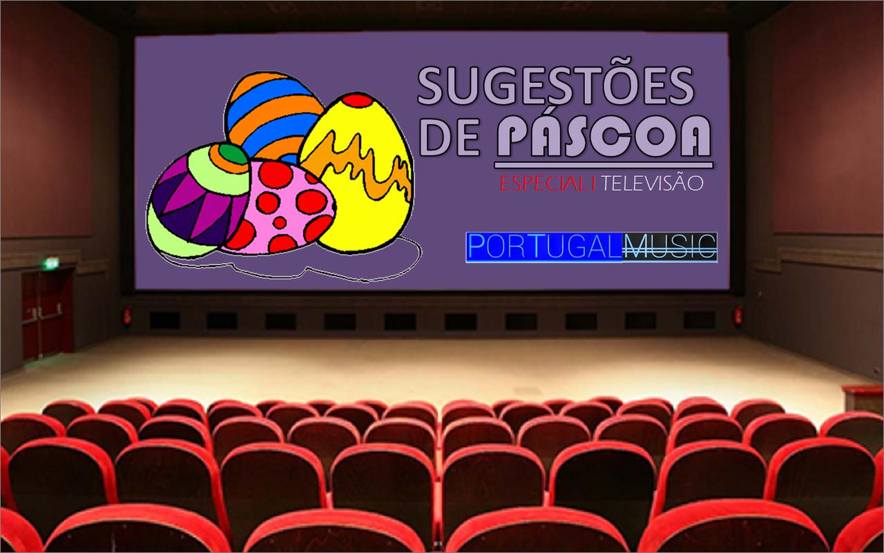 PASCOA TV.png