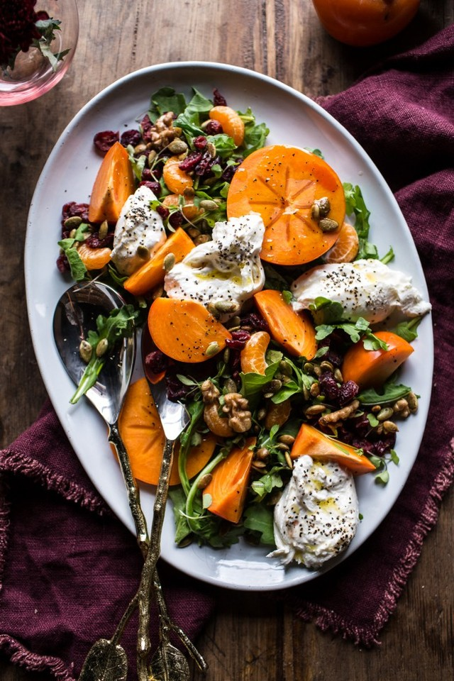 Harvest-Cranberry-Persimmon-and-Burrata-Salad-1.jp