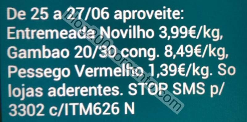Promoções-Descontos-22972.jpg