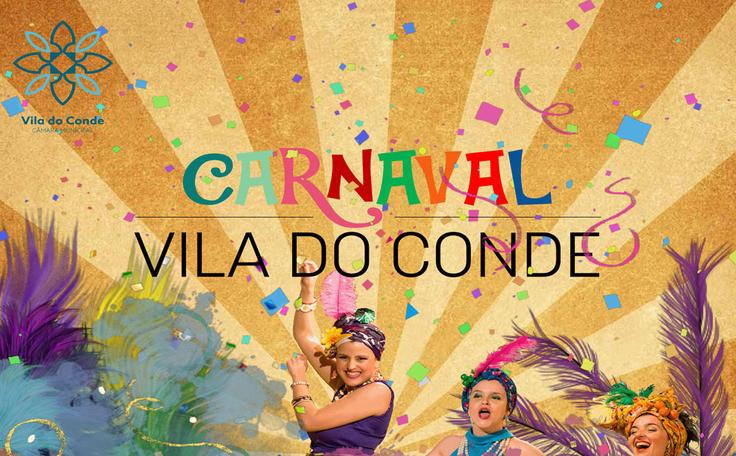 Carnaval - Vila do Conde.jpg