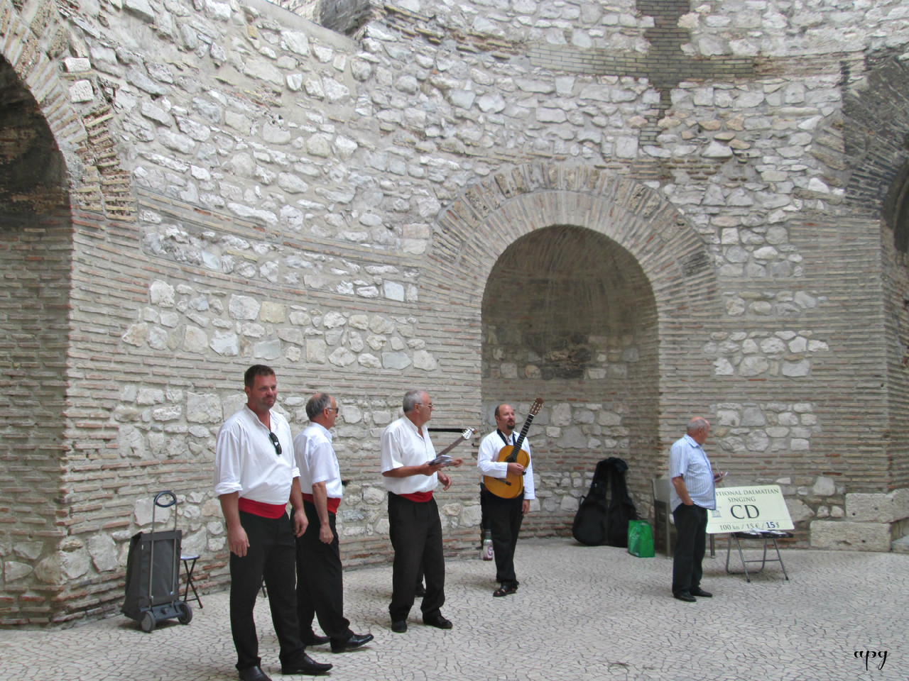 Croácia-Split-Vestíbulo 1.jpg