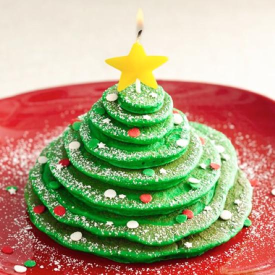 Christmas-pankcake-ideas-for-kids.jpg