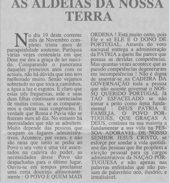 artigo padre baptista.png