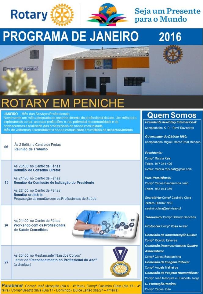 Rotary - Programa do mês de janeiro - 2016.jpg