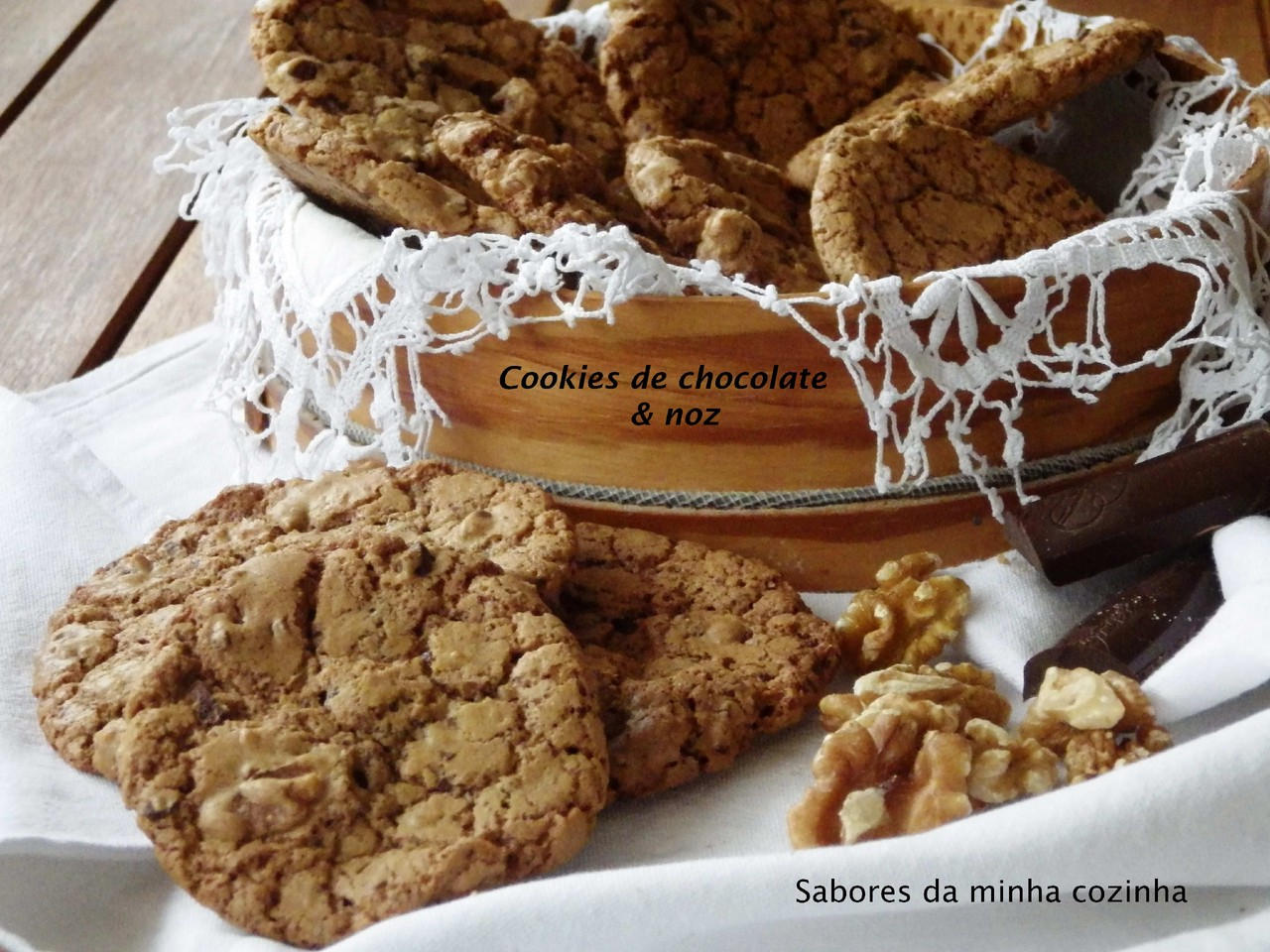IMGP4410-Cookies de chocolate & noz-Blog.JPG