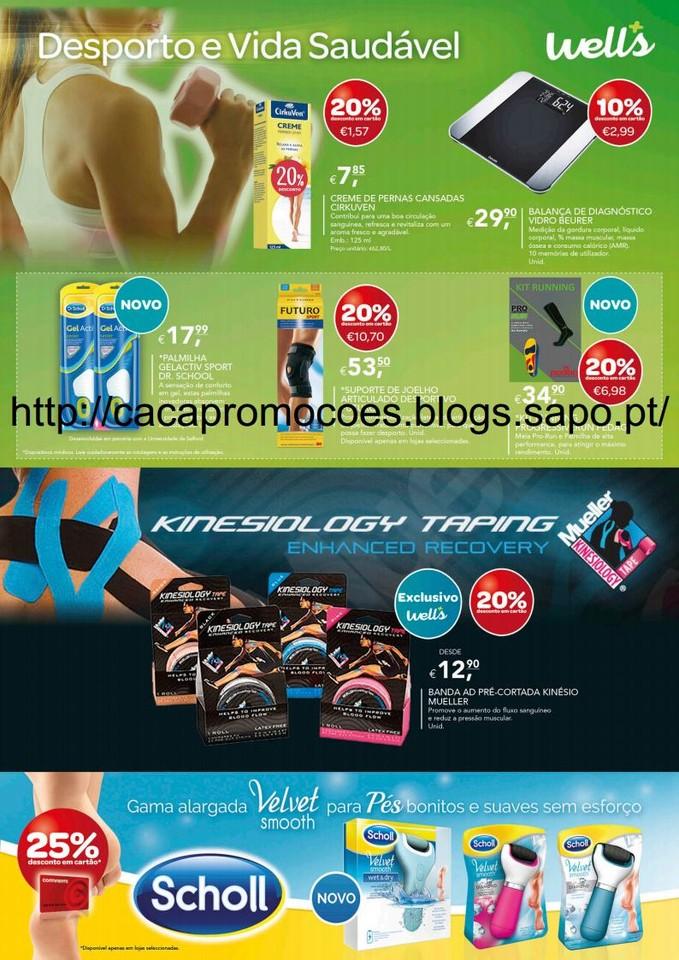 cacapjpg_Page13.jpg
