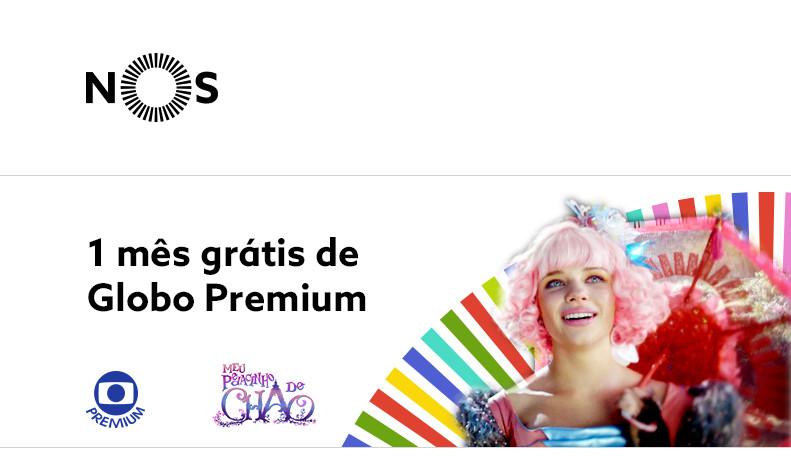 globo premium.jpg