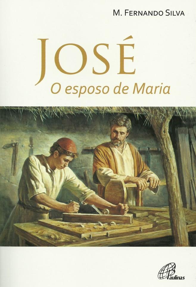 José_Esposo_de_Maria.jpg
