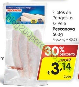 Promoções-Descontos-20542.jpg