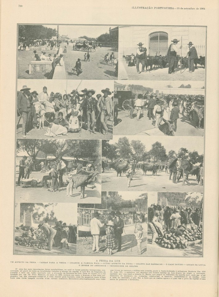 19 de Setembro de 1904.jpg