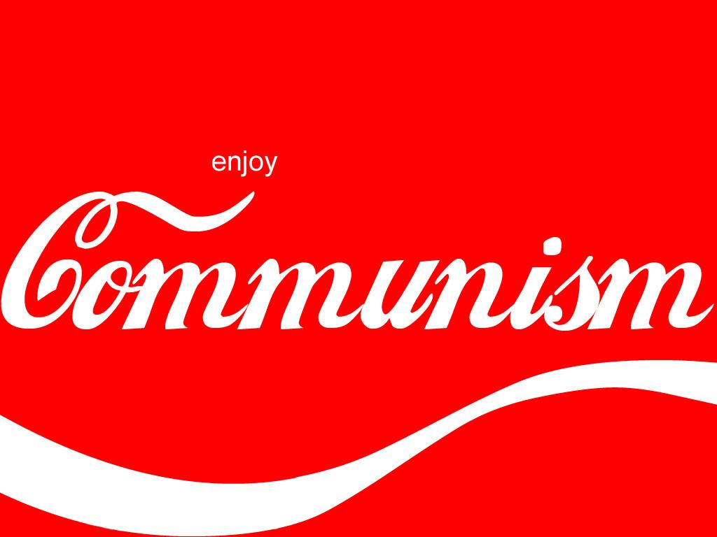 EnjoyCommunism1.jpg