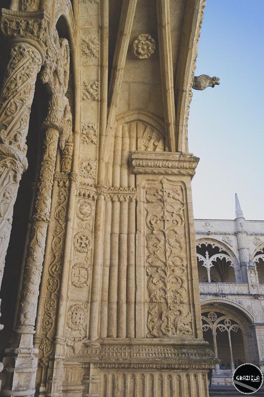 Mosteiro_dos_Jeronimos_Graziela_Costa-7832.JPG