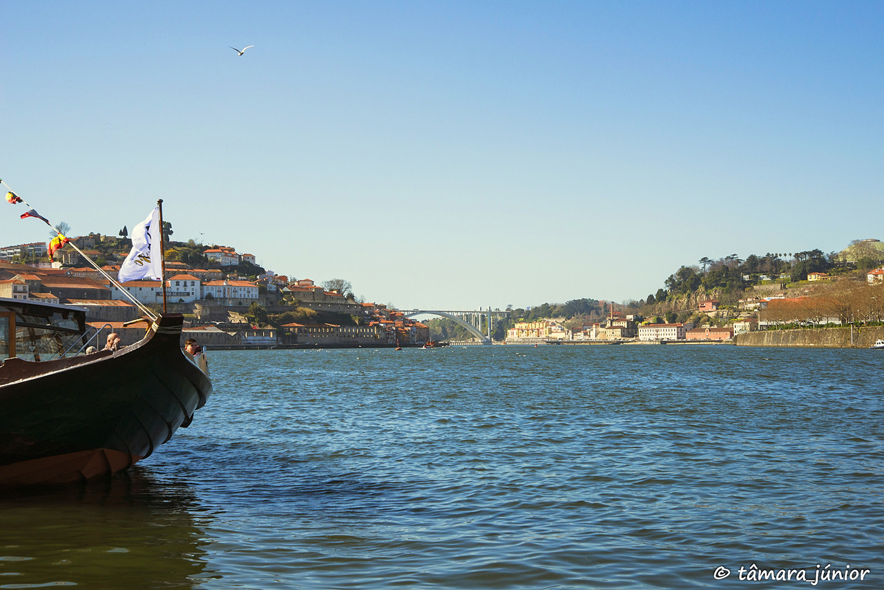 2015 - Porto-Gaia I (68).jpg
