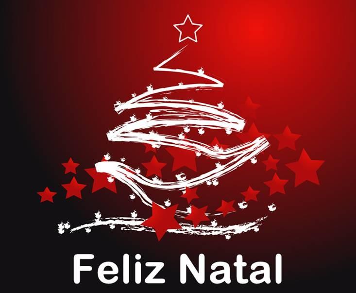 feliz-natal_blog-SLT.jpg