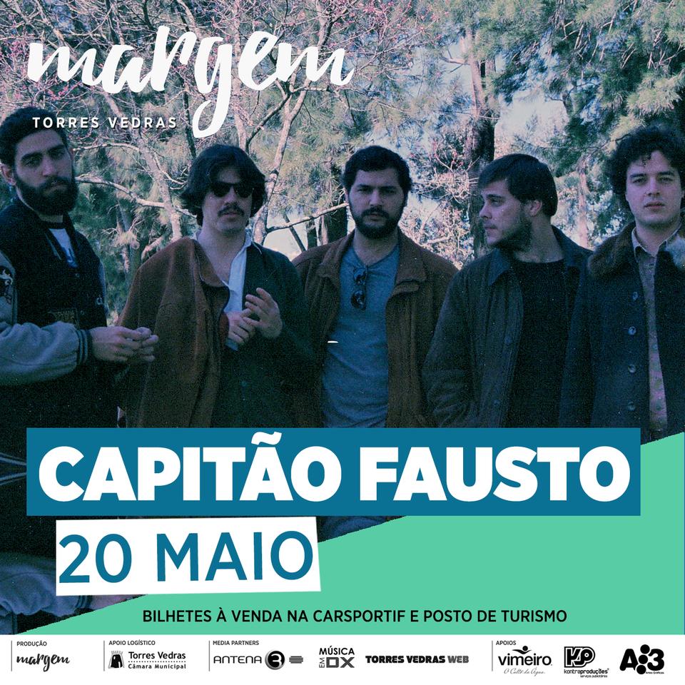 Anuncio-Fausto.png