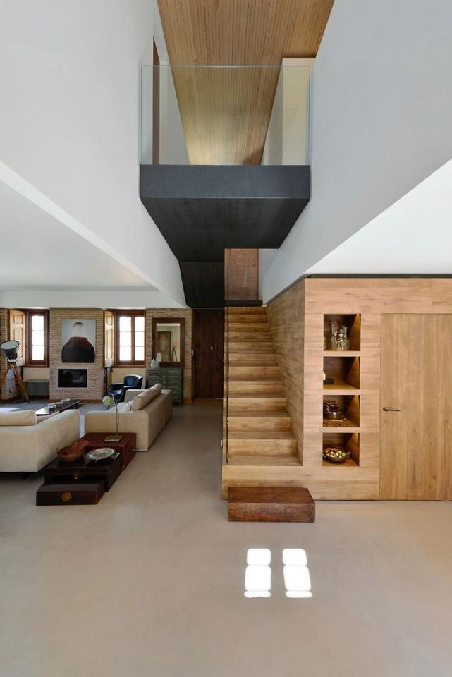 House-in-Estoril-21-850x1273.jpg
