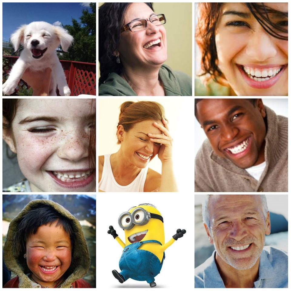 dia do sorriso.jpg