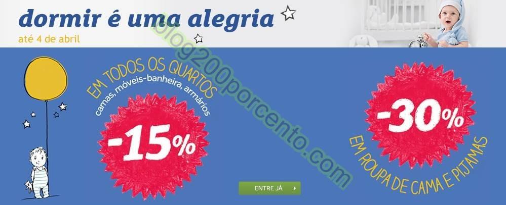 Promoções-Descontos-20660.jpg