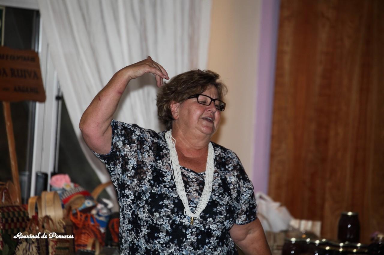 62º Aniversário da CM Soito da Ruiva (41)