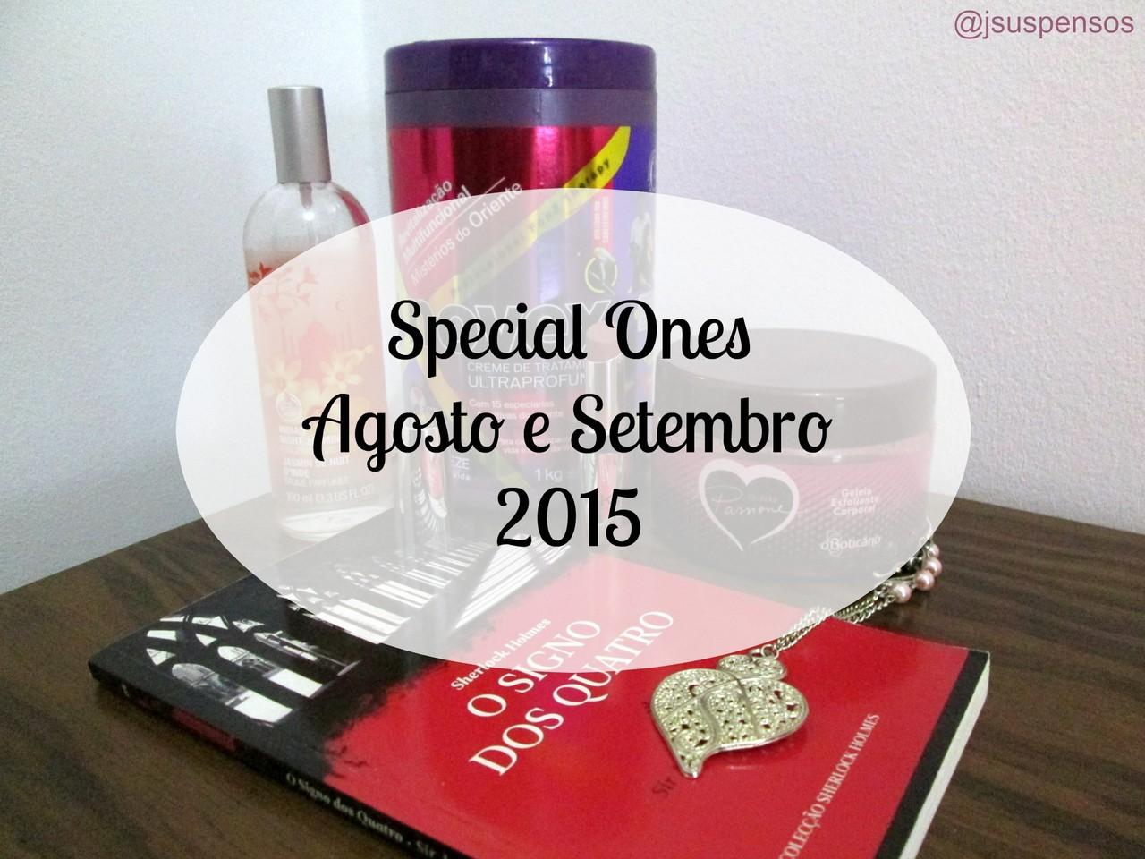 special-ones-agosto-setembro-jardins-suspensos1.jp