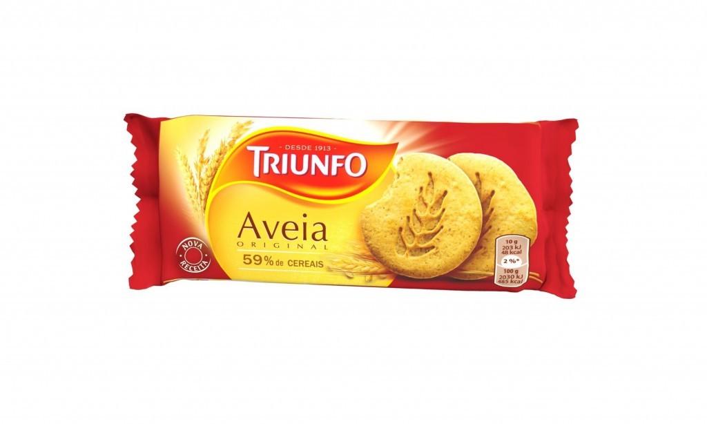 Triunfo-Aveia.jpg
