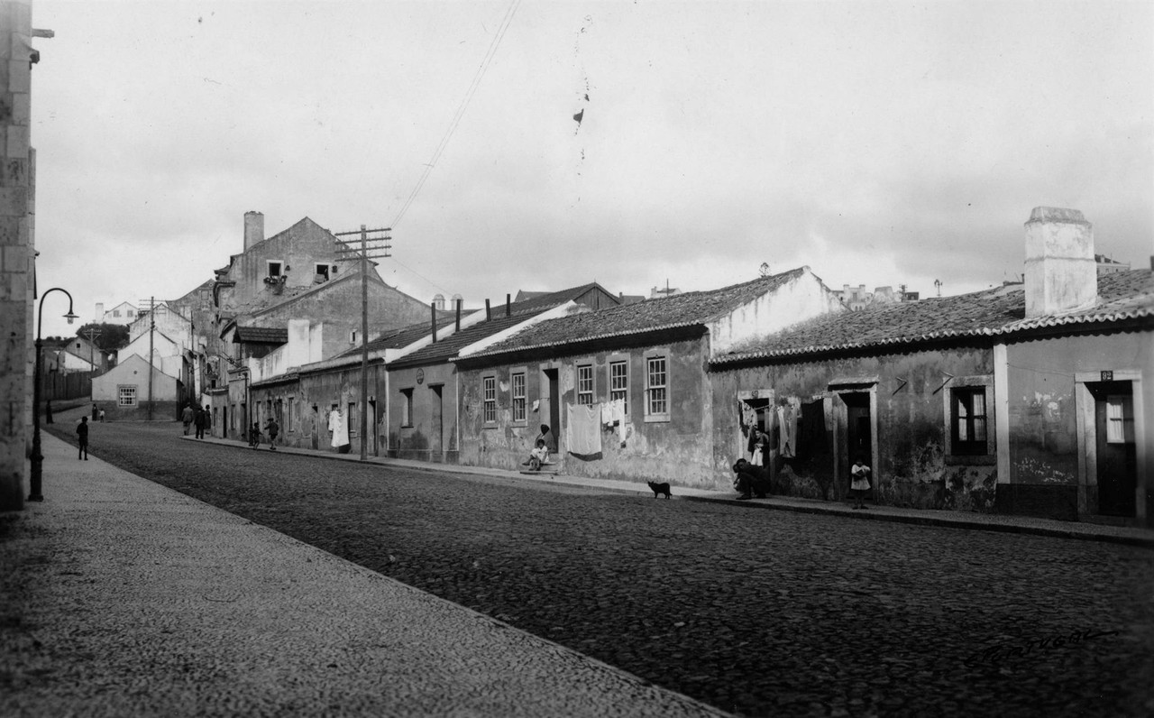 Rua dos Jerónimos.jpg