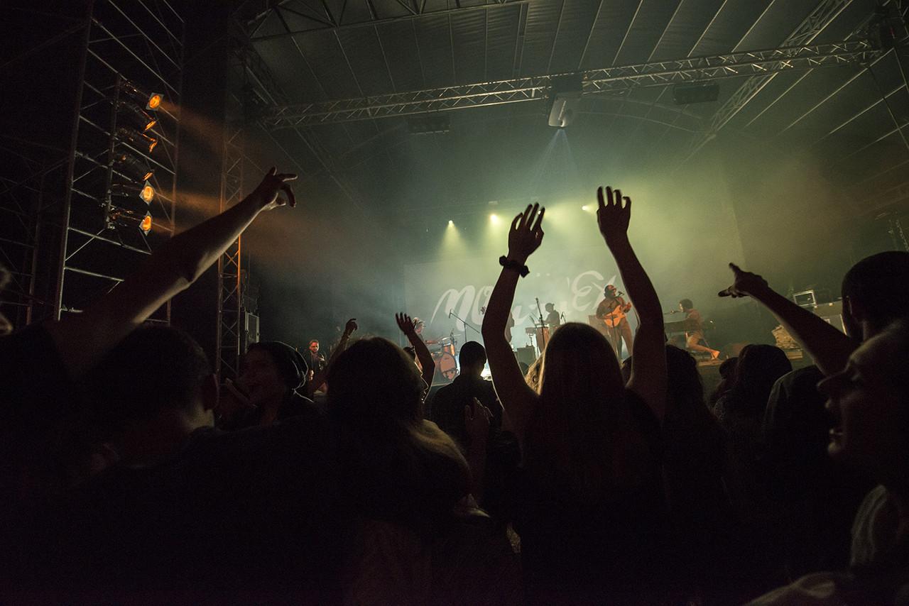 Festival Rock Nordeste 2016_2_(c)LinoSilva.jpg