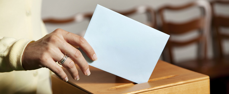 voto-online.jpg