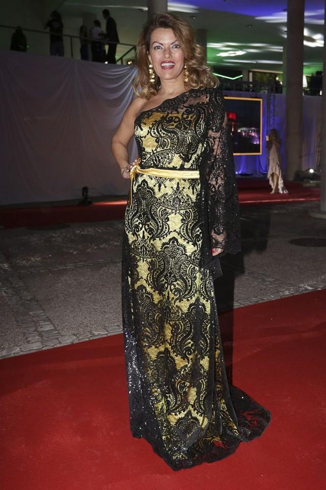 Isabel Angelino gala tv 7 dias.jpg