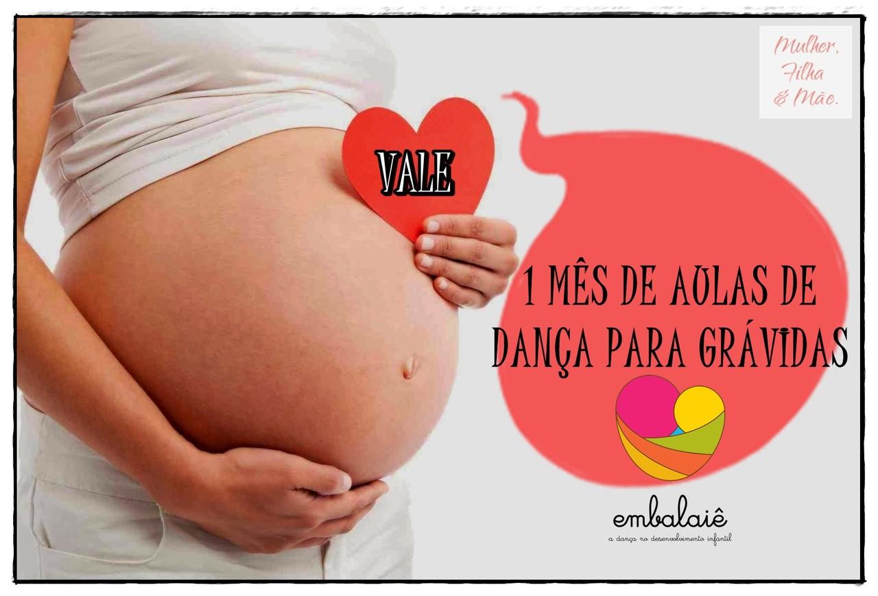 imagem passatempo dança para grávidas.jpg