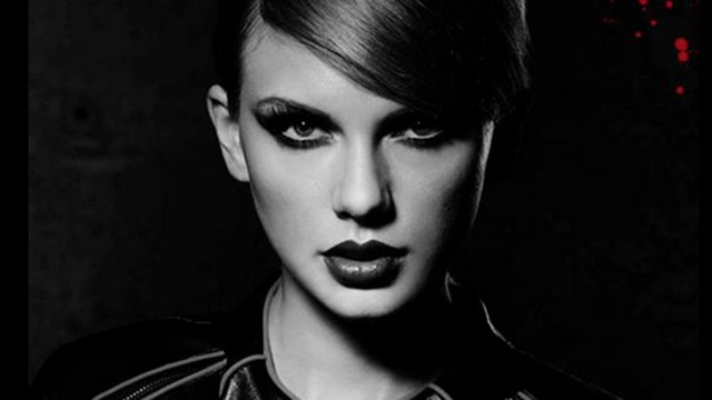 640_taylor_swift_bad_blood.jpg