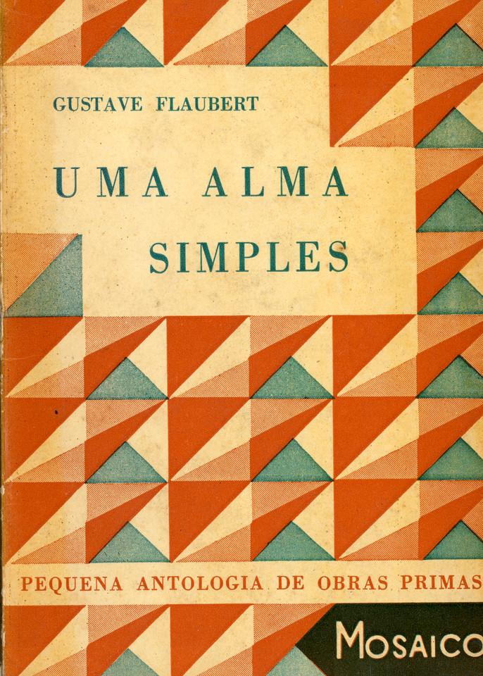 GustaveFlaubert-UmaAlmaSimples.tif