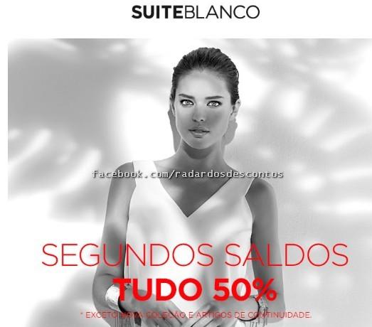 suiteblanco1j.jpg