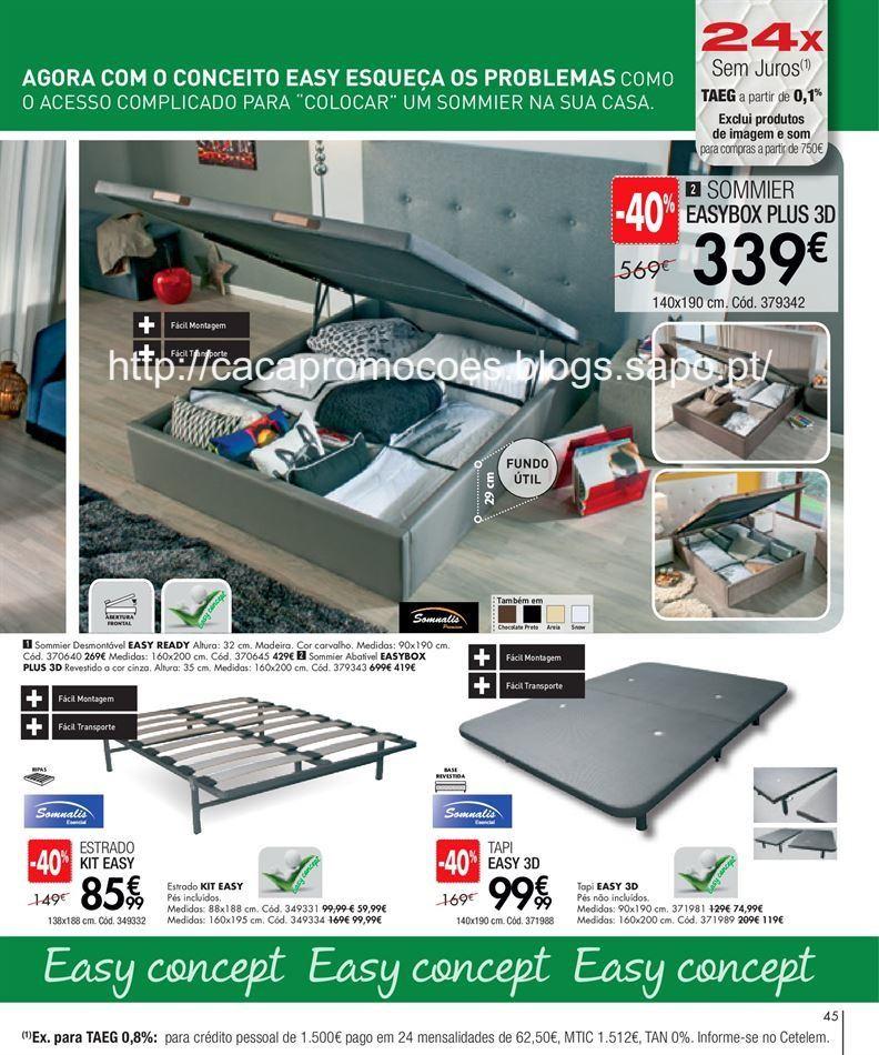 conf2cacajpg_Page42.jpg