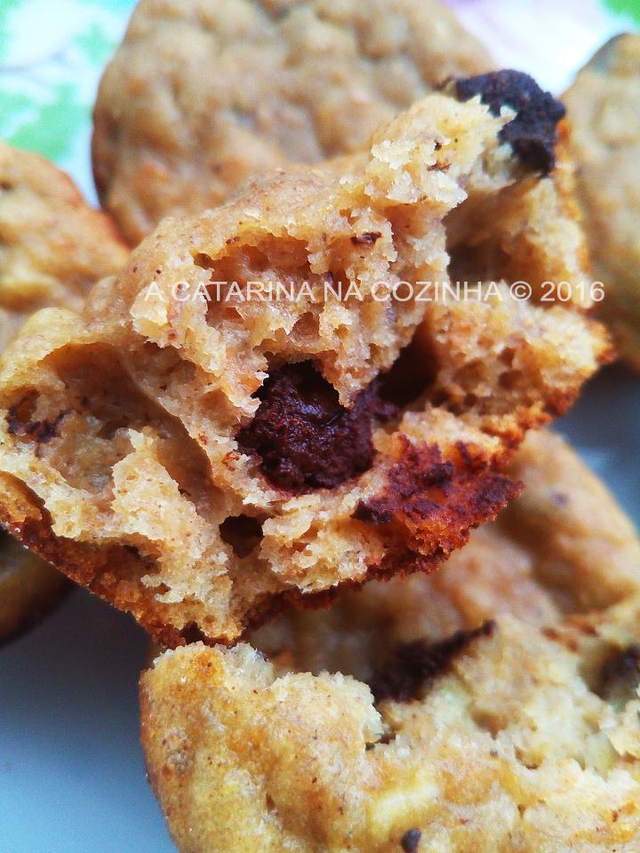 muffinsamendoim2.png