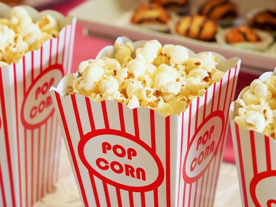 popcorn-1085072_960_720.jpg