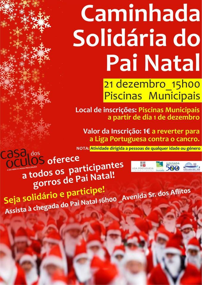 Caminhada Solidaria do Pai Natal 2014.jpg