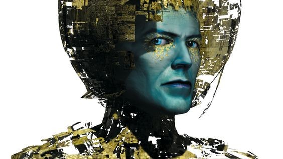omikron the nomad soul - bowie.jpg