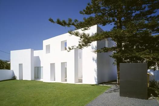 Casa Alenquer (1).jpg