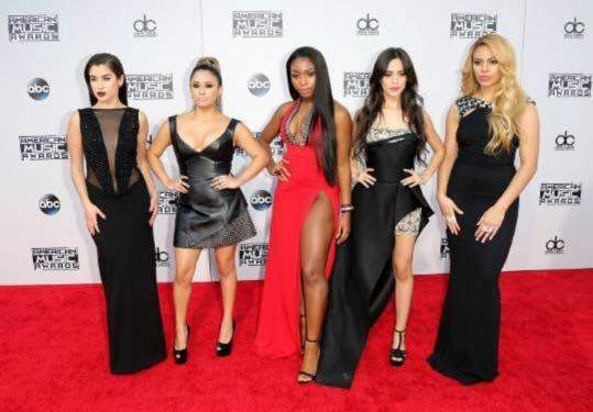 Fifth Harmony.jpg