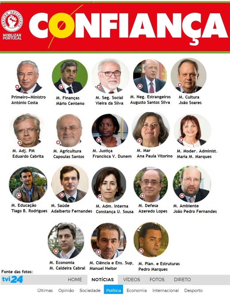 Governo PS 2015 a.jpg