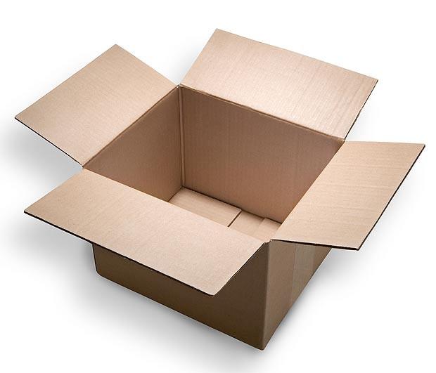 SNN2923BOX--_1609903a.jpg