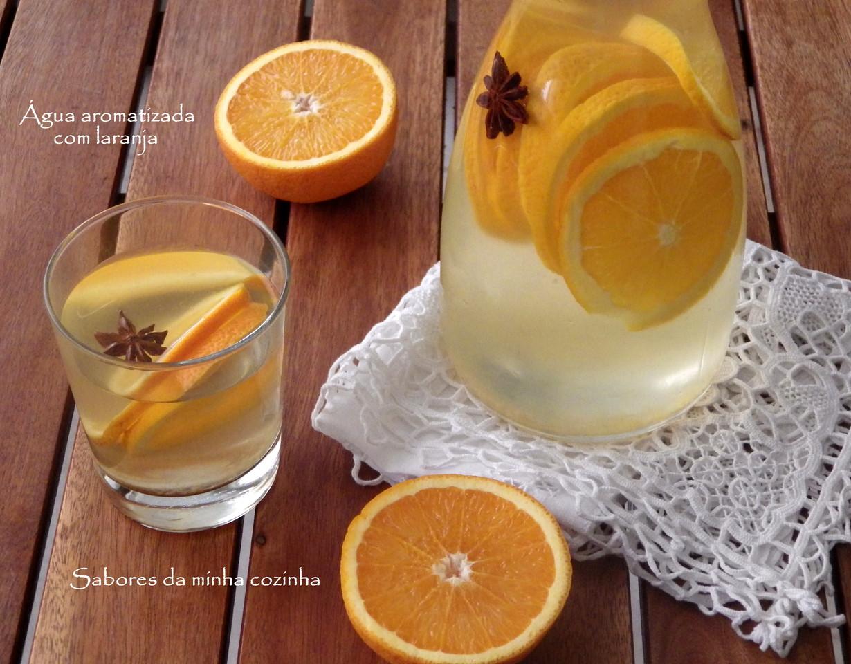 IMGP5006-Agua aromatizada-Blog.JPG