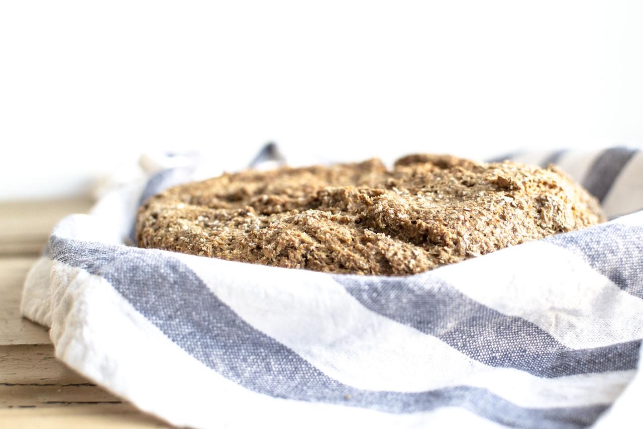 pão mistura centeio e cogumelos4.jpg