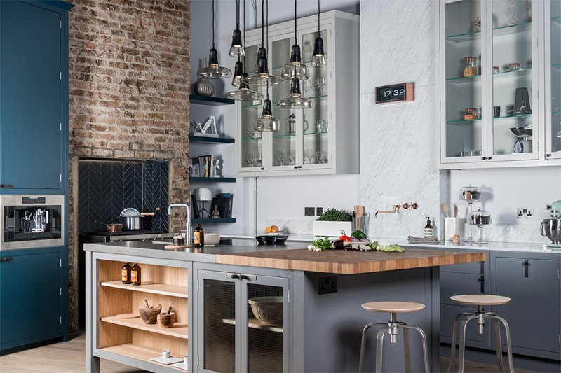 7-cozinha-industrial.jpg