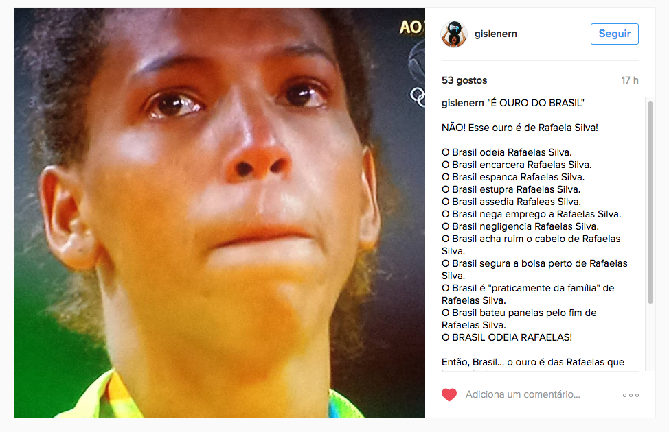 rio 2016.png
