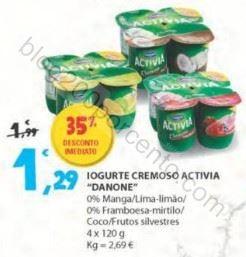 Promoções-Descontos-24681.jpg